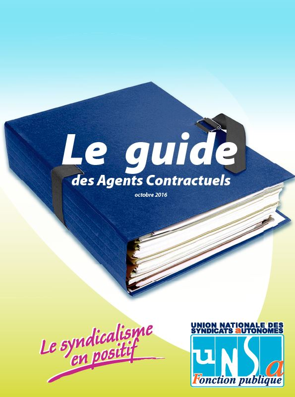 Guide_Agents_Contractuels.jpg