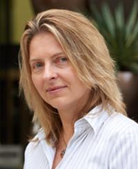 Valérie BONNEAU
